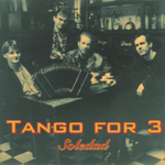tango-for-3