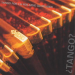tango_for_3